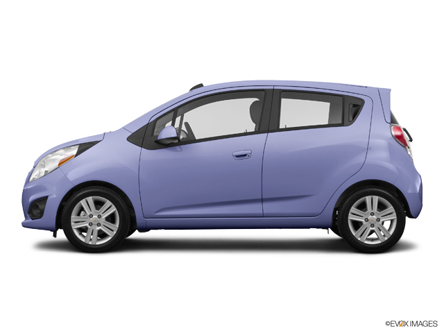 used 2015 grape ice metallic chevrolet spark ls for sale in texas kl8cb6s94fc783197. Black Bedroom Furniture Sets. Home Design Ideas