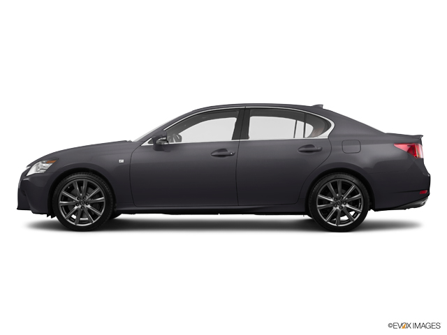 Audi Dealership Houston >> 2015 Lexus GS 350 - Houston, TX - Westside Lexus - W12674A1