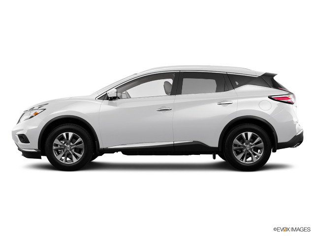 2015 Nissan Murano For Sale In Battle Creek