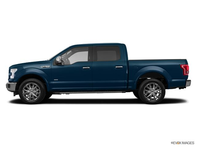 Used 2015 ford f 150 for sale in brownsville for Luke fruia motors inventory