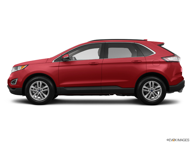 triadelphia ruby red metallic tinted clearcoat 2015 ford edge used suv for sale 182239a. Black Bedroom Furniture Sets. Home Design Ideas