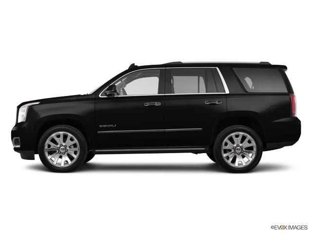 Mccarthy Chevrolet Olathe >> 2015 GMC Yukon for sale in Olathe - 1GKS2CKJ9FR501746 - McCarthy Nissan