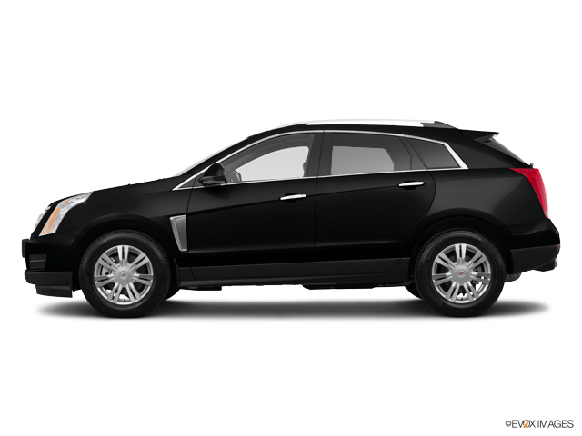 Herb Chambers Cadillac >> Certified Black Raven 2016 Cadillac SRX for Sale in Boston - Herb Chambers Cadillac of Lynnfield