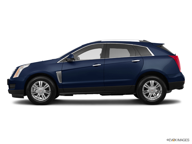 2016 Cadillac Srx Luxury Collection Specifications Autos
