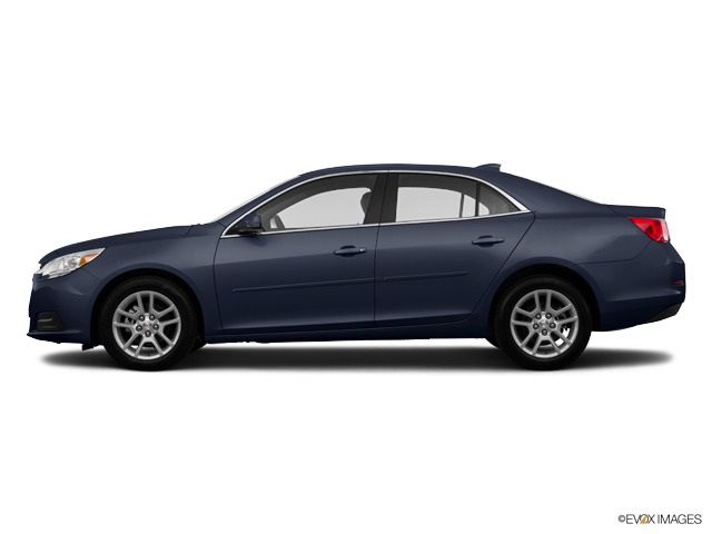 Spitzer Chevrolet North Canton >> 2016 Chevrolet Malibu Limited for sale in Cuyahoga Falls ...