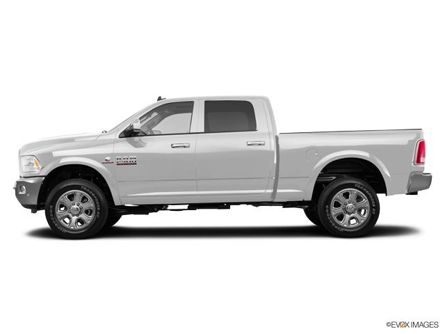 Hardy Chevrolet Gainesville >> 2016 Ram 2500 for sale by Buford at Hardy Chevy - 3C6UR5FL5GG303925