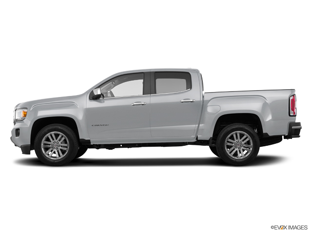 Used 2016 gmc canyon for sale in brownsville for Luke fruia motors brownsville texas