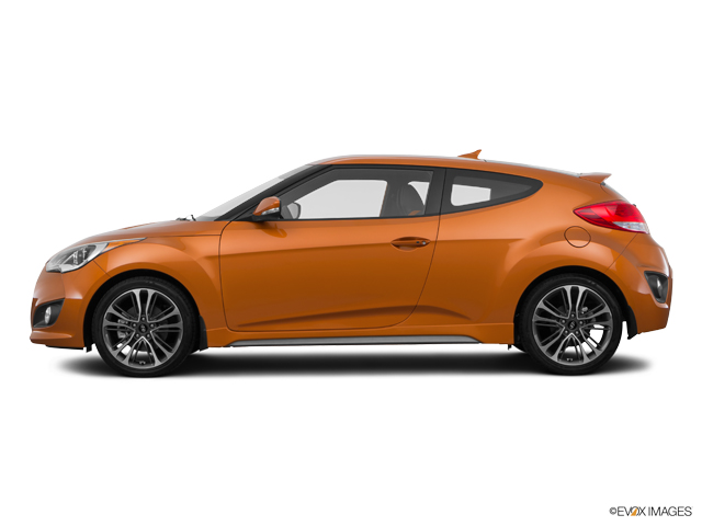 Hyundai Decatur Al >> 2016 Hyundai Veloster at Lynn Layton Nissan in Decatur, AL ...