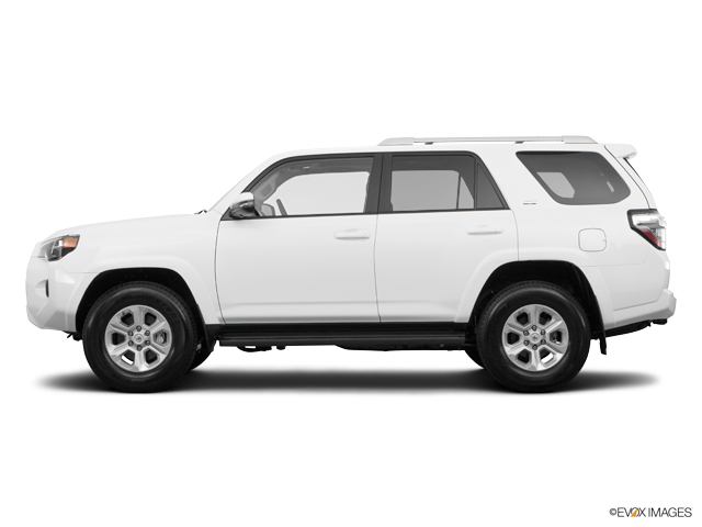 New And Pre Owned Buick Chevrolet Gmc Vehicles Ron