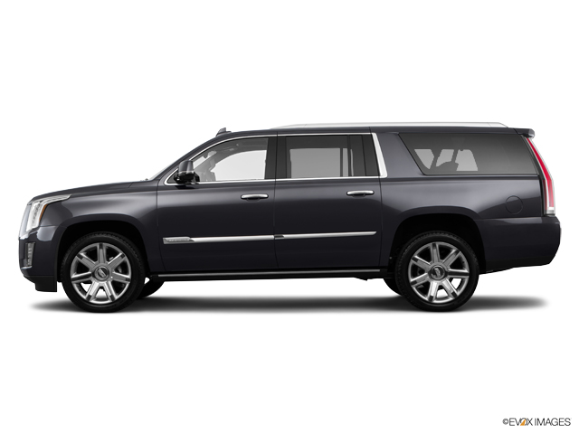 Sewell Lexus Of Fort Worth Dealership In Fort Worth Tx >> Used 2016 Cadillac Escalade ESV Gray Silk Metallic: Suv ...