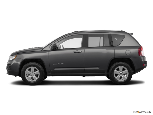 New And Pre Owned Buick Gmc Vehicles Wyatt Johnson