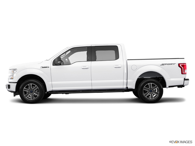 Star Gmc Quakertown Pa >> 2016 Ford F-150 Crew Cab Pickup For Sale in Quakertown ...