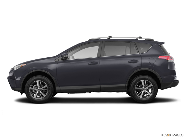 2016 Toyota RAV4 for sale in Athens - 2T3WFREV8GW277759