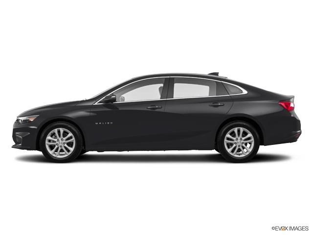 Valdosta Dealership - Valdosta Cadillac