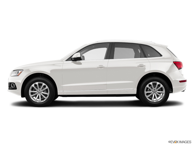 Learn About This 2016 Audi Q5 For Sale in Lithia Springs ...