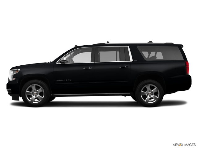 2016 chevrolet suburban for sale in irving. Black Bedroom Furniture Sets. Home Design Ideas