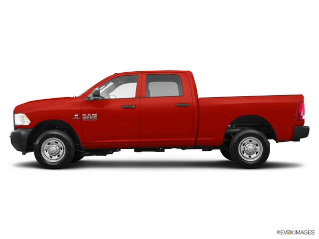 2016 used ram 2500 4wd crew cab 6 4 ft box power wagon for for Ghent motors in greeley co