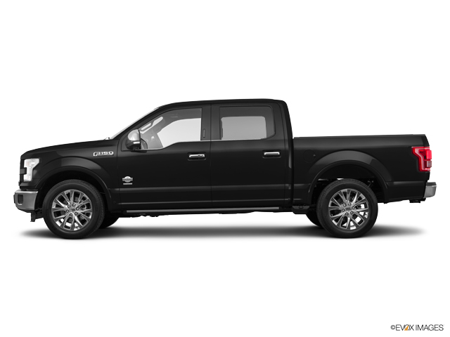 2016 Ford F 150 For Sale In Decatur 1ftew1ef9gfb69772