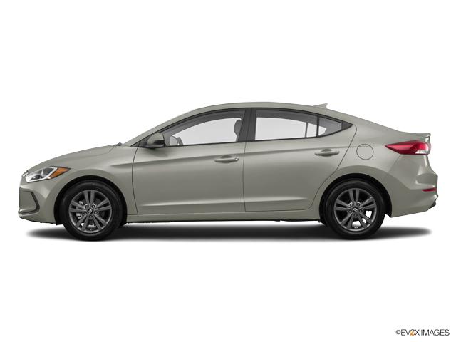 Key Hyundai Milford >> 2017 Hyundai Elantra SE 2.0L Auto (Alabama) *Ltd Avail* Mineral Beige SE 2.0L Auto (Alabama ...