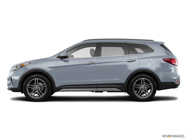 2017 hyundai santa fe for sale in watertown for Discount motors jacksboro hwy inventory