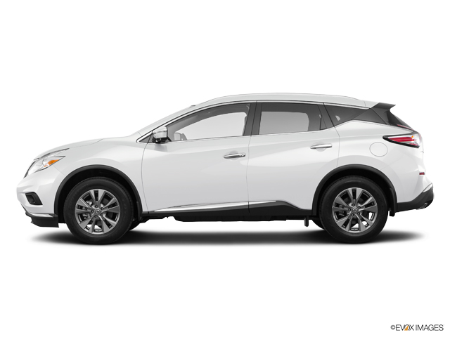 2016 nissan murano for sale in irving 5n1az2mgxgn149280 clay cooley auto group. Black Bedroom Furniture Sets. Home Design Ideas