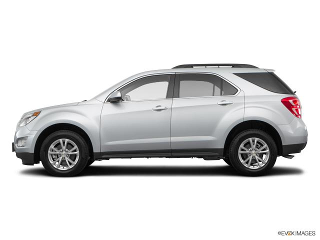 2017 used chevrolet equinox awd lt for sale in greeley co for Ghent motors in greeley co