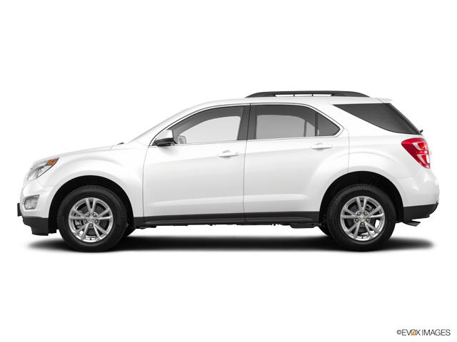 Lindsay Chevrolet Lebanon Mo >> Lindsay Chevrolet Inc - New and Pre-owned Vehicles in Lebanon