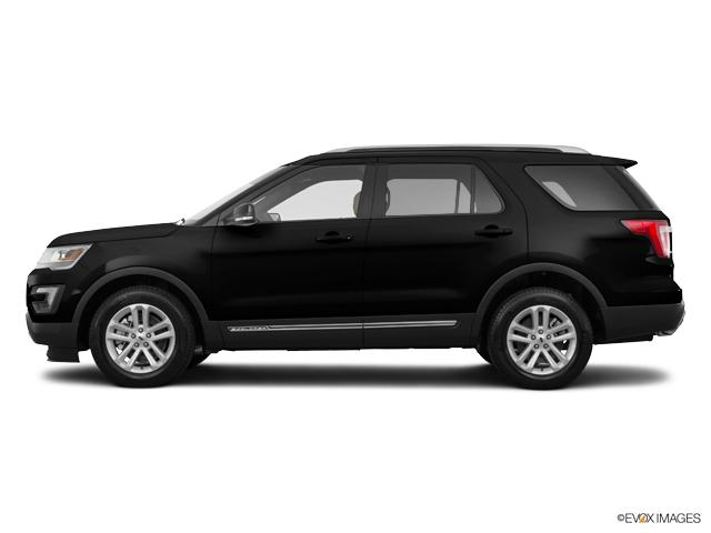 Shults Ford Wexford >> 2017 Ford Explorer for sale in Wexford - 1FM5K8D89HGC30536 - Richard Bazzy's Shults Ford Lincoln