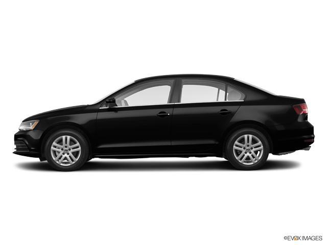 New And Used Buick Gmc Vehicles Kern Motor Company