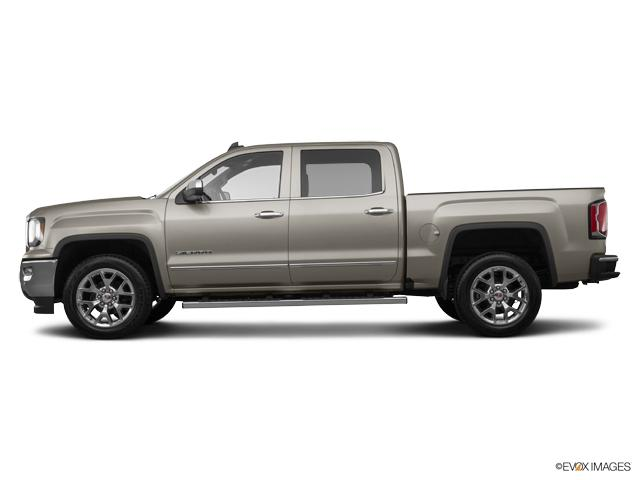 Beckley Auto Mall >> Certified 2017 GMC Sierra 1500 For Sale - Pepperdust ...