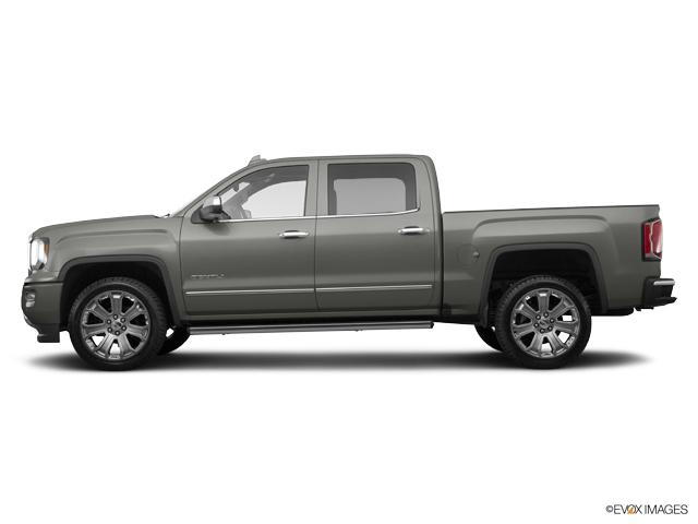 new 2017 gmc sierra 1500 crew cab short box 4 wheel drive. Black Bedroom Furniture Sets. Home Design Ideas