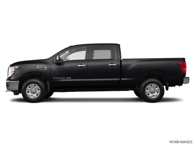 Clay Cooley Nissan >> 2017 Nissan Titan XD for sale in Dallas - 1N6BA1F32HN523643 - Clay Cooley Nissan
