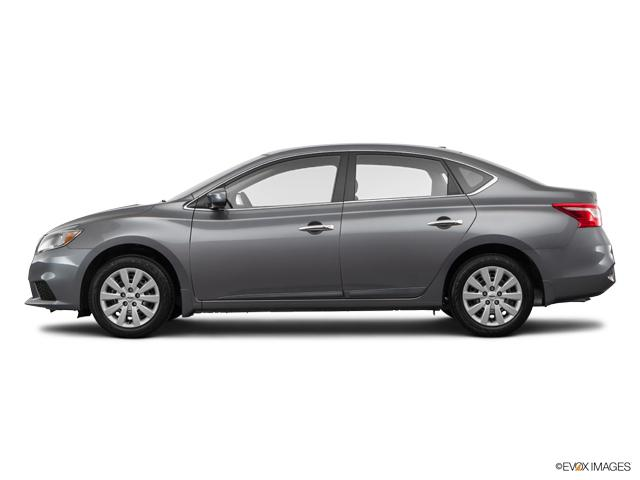 Prince Chevrolet Albany Ga >> Prince Chevrolet Buick GMC Cadillac Of Albany - New and Pre-owned Vehicles