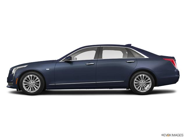 new dark adriatic blue 2017 cadillac ct6 sedan in kansas. Black Bedroom Furniture Sets. Home Design Ideas