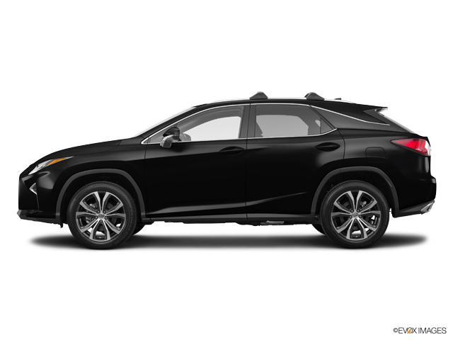 Flow Honda Winston Salem >> Pre Owned Vehicles Flow Lexus Of Greensboro | Autos Post