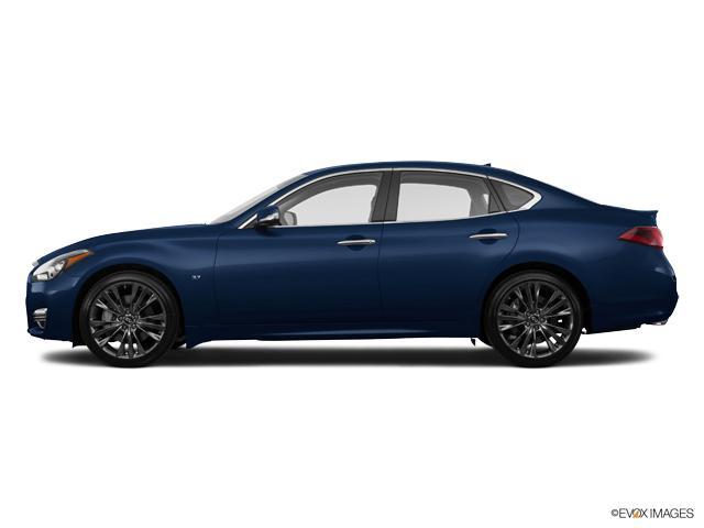 a 2017 infiniti q70 in bellevue wa dealer infiniti of bellevue hermosa blue 3 7 awd 4d sedan. Black Bedroom Furniture Sets. Home Design Ideas