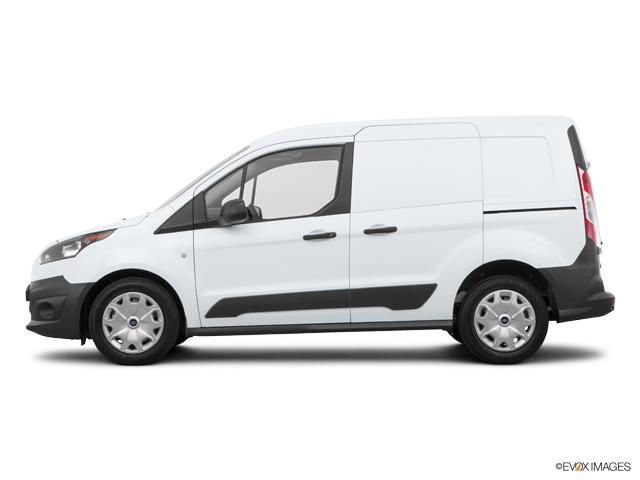 Southwest Ford Weatherford Inventory >> Frozen White 2017 Ford Transit Connect Van Van for sale at Gilchrist Automotive - NM0LS7E73H1319725