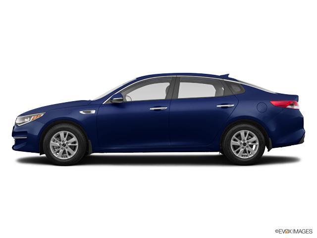 Decatur Il Chevrolet Accessories >> Decatur Il Chevrolet Accessories 2019 2020 Top Car Models