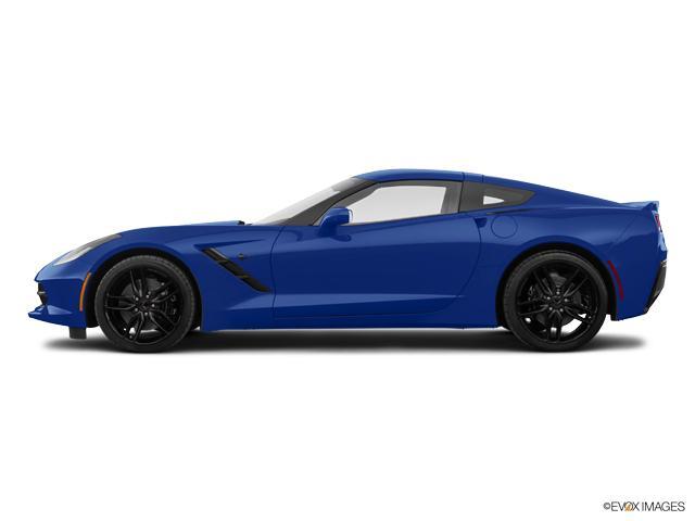 Shults Jamestown Ny >> 2018 Chevrolet Corvette for sale in Jamestown