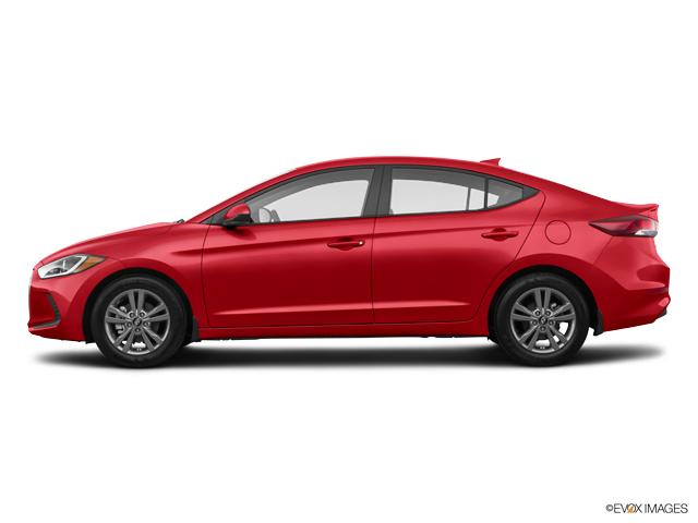 find a new scarlet red 2018 hyundai elantra in new port richey fl vin 5npd84lf0jh342313. Black Bedroom Furniture Sets. Home Design Ideas