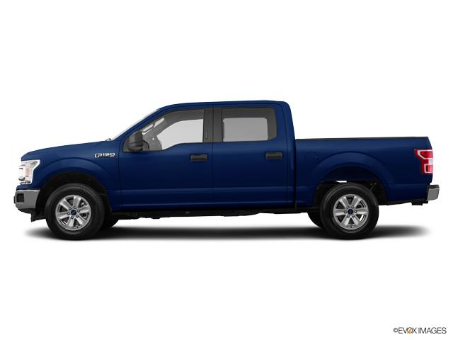 2018 Ford F 150 For Sale In Quakertown 1ftew1eg6jfb78476