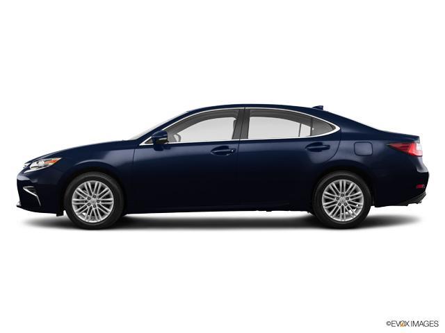 Sewell Lexus Fort Worth >> New 2018 Lexus ES 350 Nightfall Mica: Car for Sale - 58ABK1GG5JU101478