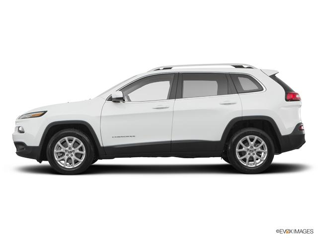 Hyundai Wesley Chapel >> Buy or Lease This Bright White Clearcoat 2018 Jeep ...