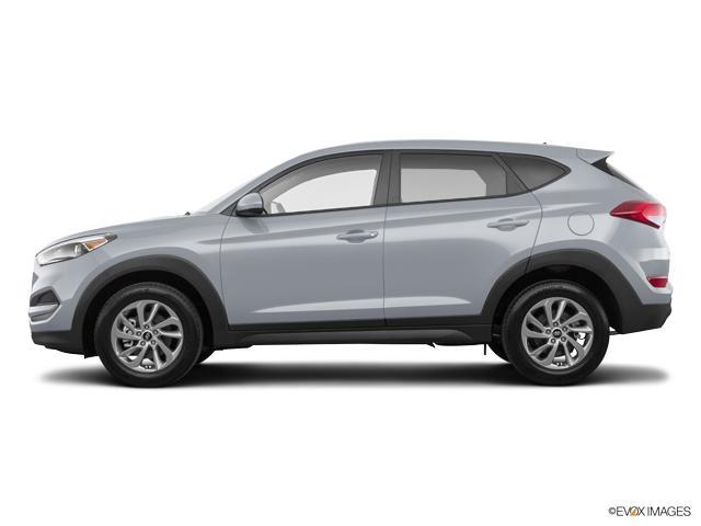 Uber Price Quote >> 2018 Hyundai Tucson SE Molten Silver 4D Sport Utility. A Hyundai Tucson at Key Hyundai ...
