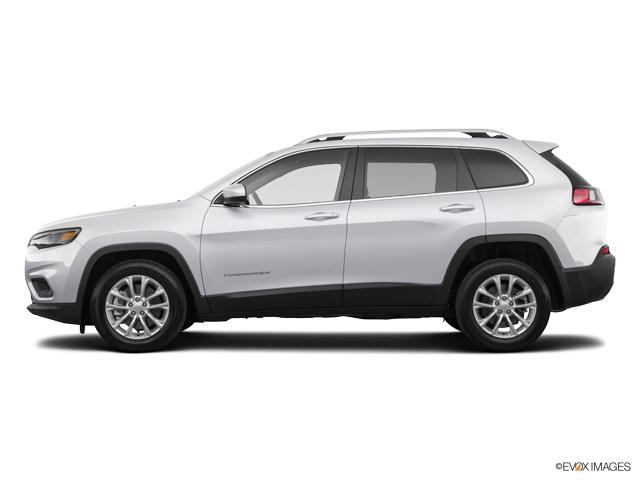 Covert Dodge Austin Tx >> 2019 Jeep Cherokee for sale in Austin - 1C4PJLLX5KD467772 - Covert Auto Group