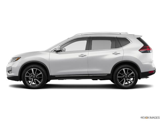 2018 nissan rogue for sale in new port richey jn8at2mt3jw468464 maus nissan. Black Bedroom Furniture Sets. Home Design Ideas