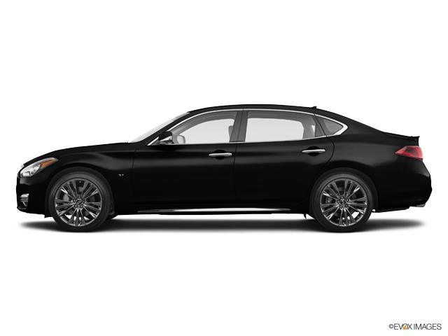 Infiniti Of West Chester >> 2019 INFINITI Q70L 3.7 LUXE AWD Sedan in Black Obsidian available in West Chester PA at INFINITI ...