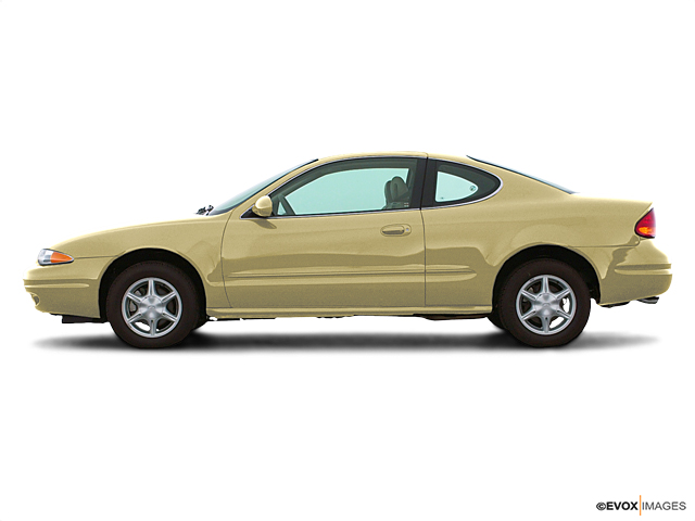 Bethlehem Pa Used 2001 Oldsmobile Alero Vehicles For Sale At Chevy