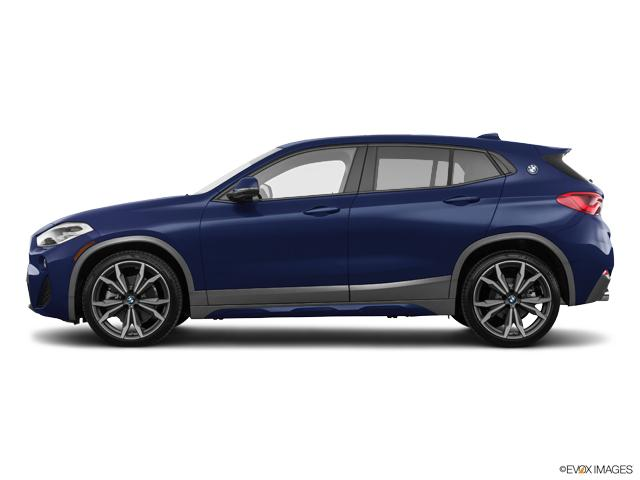 Sewell BMW Grapevine >> New 2020 BMW X2 xDrive28i Mediterranean Blue Metallic: Suv for Sale - WBXYJ1C09L5R09964
