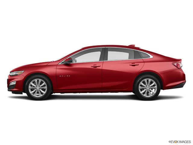 Find a New Cajun Red Tintcoat 2020 Chevrolet Malibu in ...